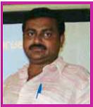 Hanumanthappa