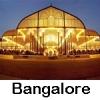 Bangalore-1