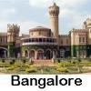 CHC-Bangalore