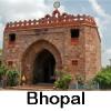 Bhopal-1