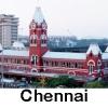 CEU-Chennai